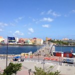 howard johnson hotels curacao review